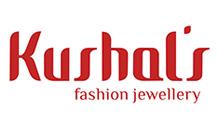 Kushal S Fashion Jewellery Bengaluru Karnataka